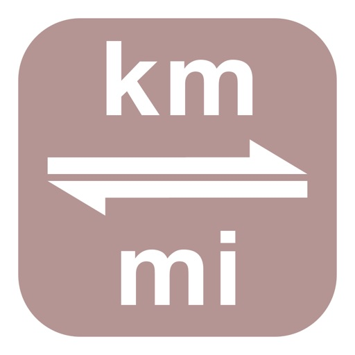 Kilometers to Miles | km to mi