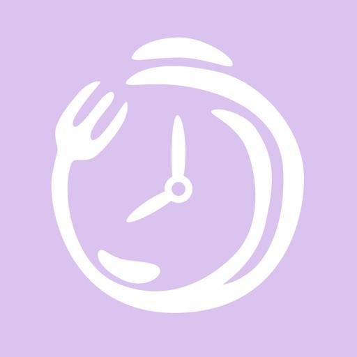 My Fasting Diet: Fast Tracker