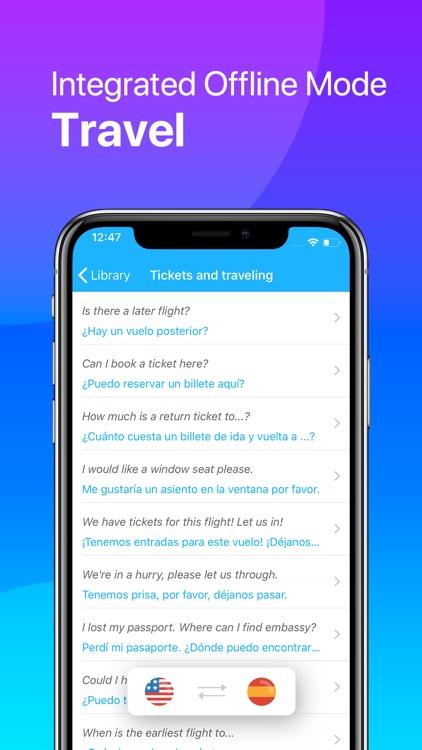 Translator + screenshot-4