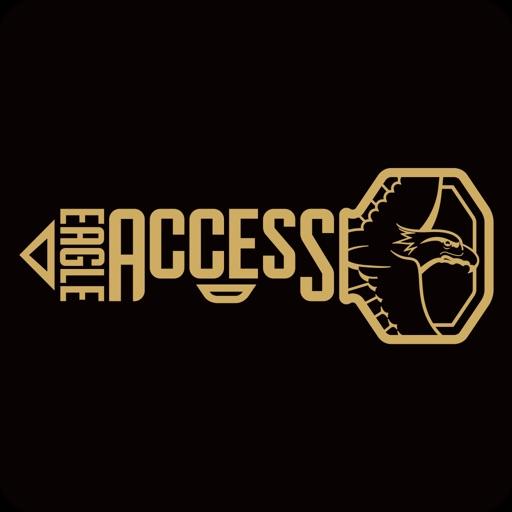 Eagle Access