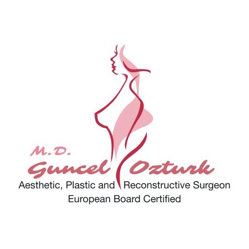 Op. Dr. Guncel Ozturk download