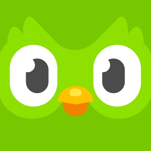 Duolingo IPA Cracked for iOS Free Download