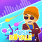 App Icon for Music Royale App in United States IOS App Store