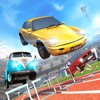 Car Summer Games 2020