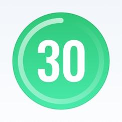 30 Jours Fitness Challenge ∘ installation et téléchargement