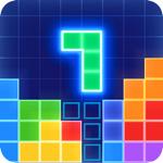 Block Puzzle - Brain Test Game Hack Online Generator