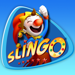 Slingo Arcade - Bingo & Slots Hack Online Generator