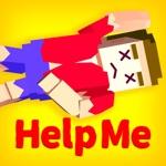 Rescue Road- Crazy Rescue Play