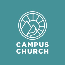 Campus Church App