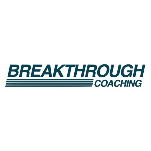 Breakthrough Coaching