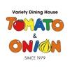 トマトアンドオニオン公式アプリ