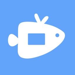 Vidfish - Watch China HD Drama