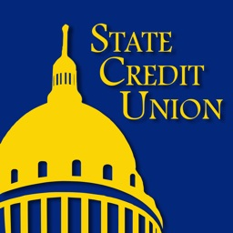 The State Credit Union