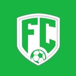 FC Link