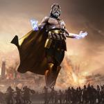 Dawn of Titans: War Strategy Hack Online Generator  img
