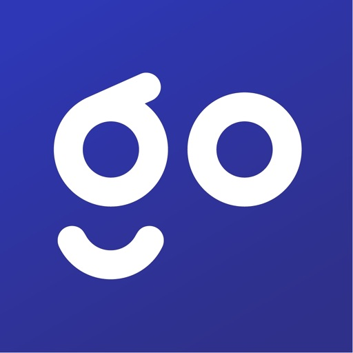 Go To Go Insurance >> Go Car Insurance Apprecs