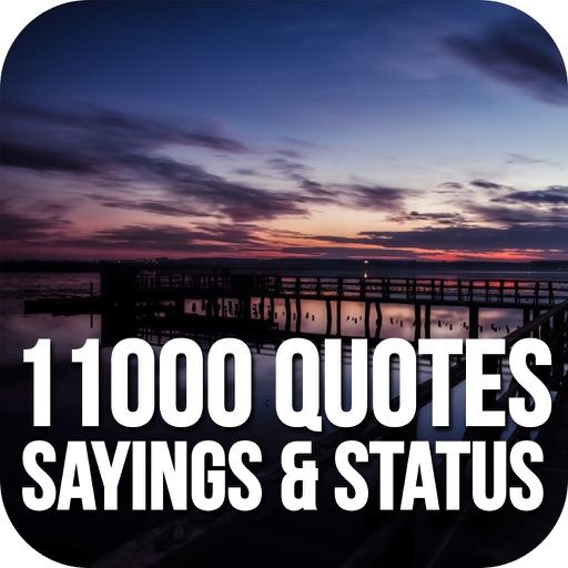 11000 Daily Quotes And Sayings By Touchzing Media
