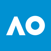 Australian Open Tennis 2019 app review