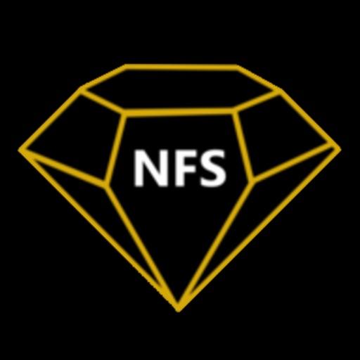 NFS POS