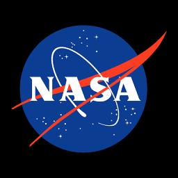 Ícone do app NASA