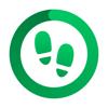 NAVITIME JAPAN CO.,LTD. - ALKOO(あるこう) by NAVITIME アートワーク