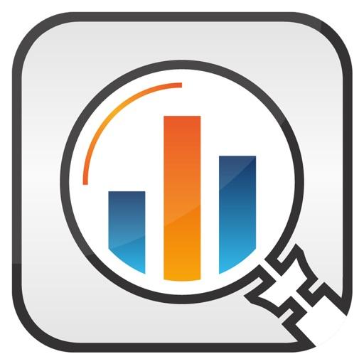 Basketball Stat Tracking