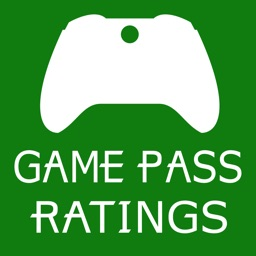 Game Pass Ratings