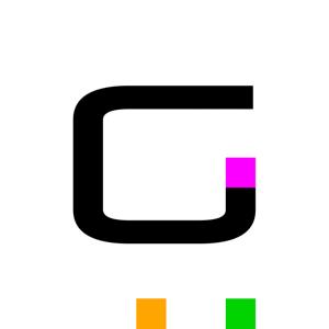 GraviT - Games app