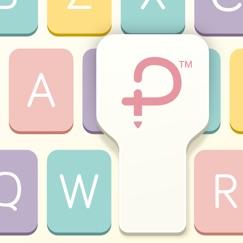 Pastel Keyboard Themes Color app tips, tricks, cheats