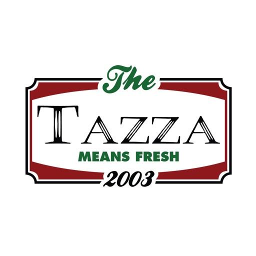 Tazza To Go