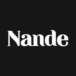 Nande: Explore Your City