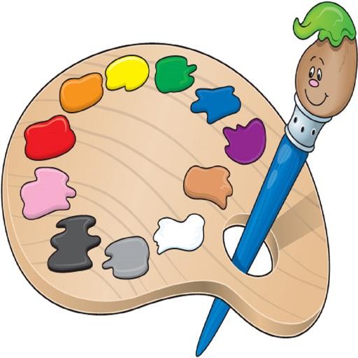 Painter-Pro