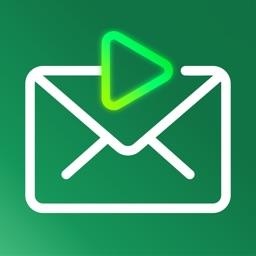 E-mail Presença Digital