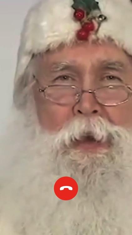 Santa Call & Text You screenshot-3