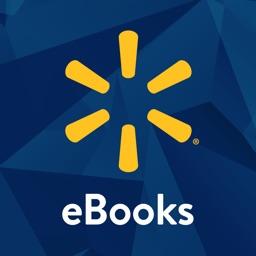Walmart eBooks