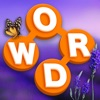 Words with Colors-Word Game - iPadアプリ