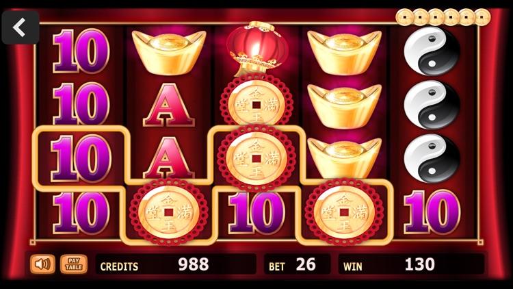 stratosphere hotel casino las vegas reviews Online