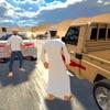 Highway Drifter - iPadアプリ