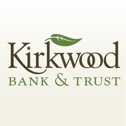 Kirkwood Bank & Trust Mobile