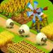 Golden Farm: Fun Farming Game Hack Online Generator