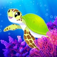 Splash: Ocean Sanctuary free Cash hack