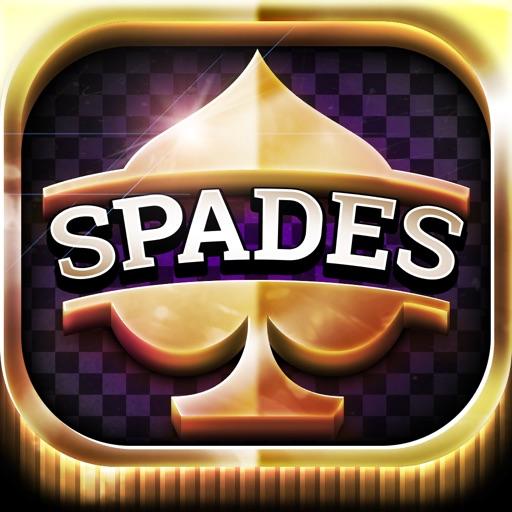 Spades Royale - Best Card Game