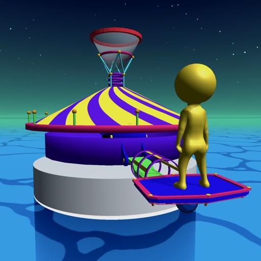 Carousel! icon