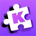 K-Star Puzzle на пк