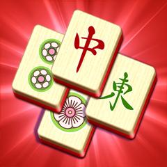 Mahjong Challenge: Tiles Blitz