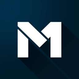 M1 Finance - No Fee Investing