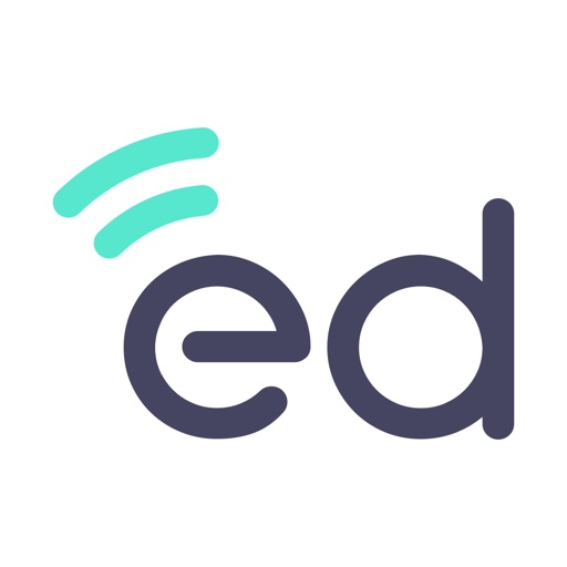 EdCast - Knowledge Sharing