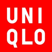 UNIQLO TW