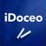 iDoceo - Teacher gradebook - Bert Sanchis