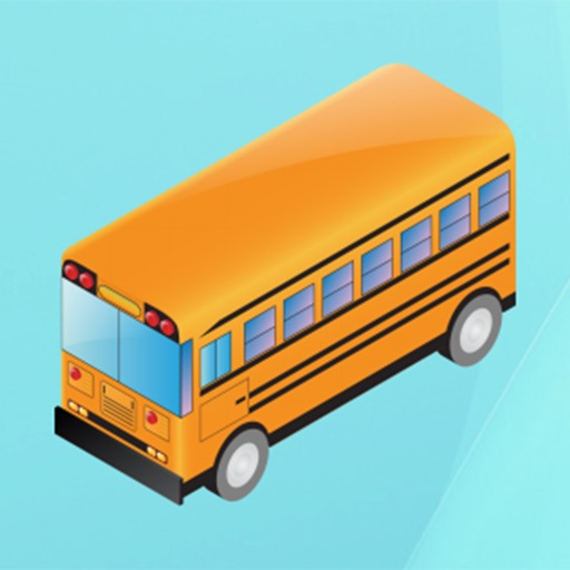 Bus Boss icon
